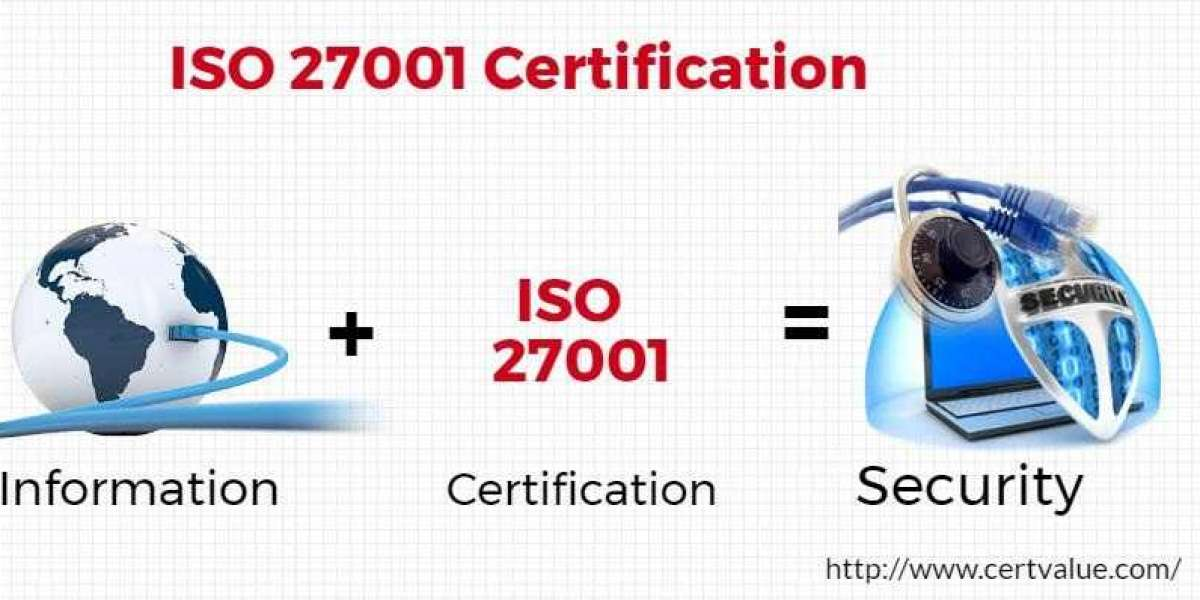 What are the ISO 27001 benefits of security awareness training for organizations in Singapore?