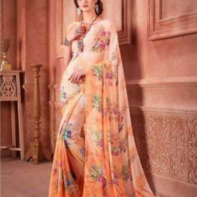 Wholesale sarees Profile Picture