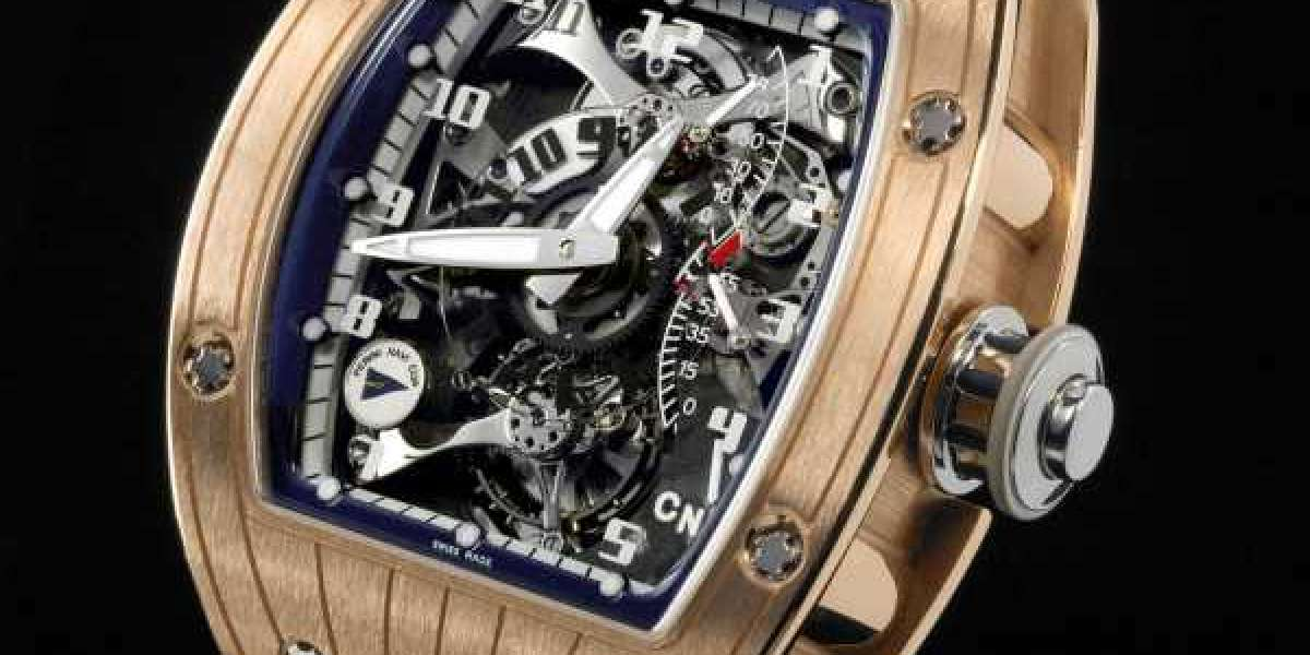 richard mille rm 25-01 tourbillon adventure men watch
