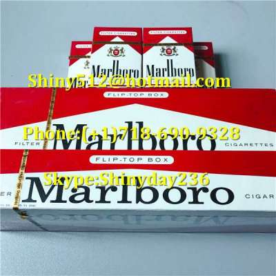 3 cartons Marlboro Red Cigarettes Wholesale Online Profile Picture